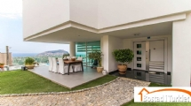 1449 - Tepe Exclusive Villa